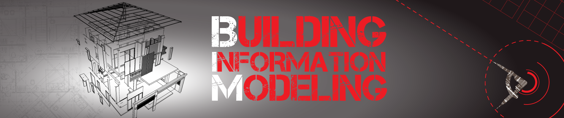 BIM - Building Information Modeling con Revit