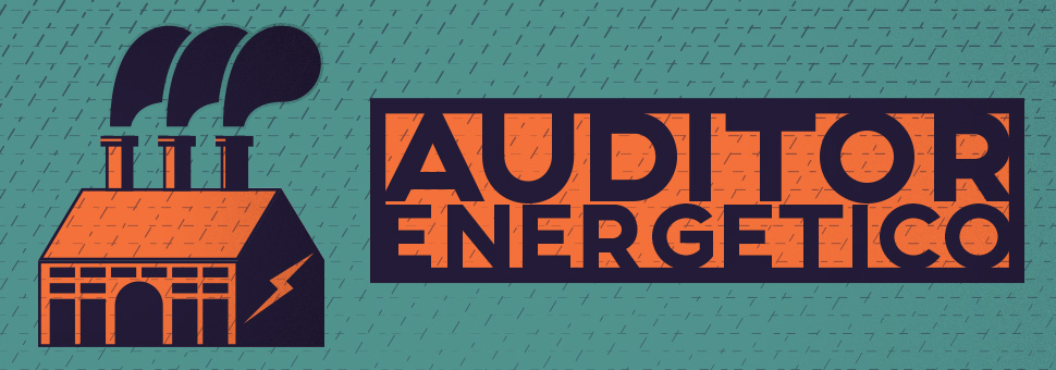 Auditor energetico