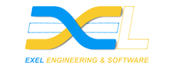EXEL Engeneering & Software